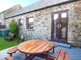 Corner Cottage - South Wales - 932268 - thumbnail photo 15