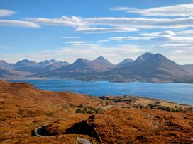 Roisin Dhu - Scottish Highlands - 932285 - thumbnail photo 13