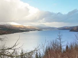 Roisin Dhu - Scottish Highlands - 932285 - thumbnail photo 14
