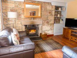 Deskford Cottage - Scottish Highlands - 932291 - thumbnail photo 2