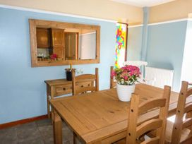 Deskford Cottage - Scottish Highlands - 932291 - thumbnail photo 4