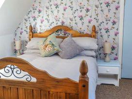 Deskford Cottage - Scottish Highlands - 932291 - thumbnail photo 5
