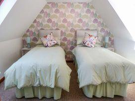 Deskford Cottage - Scottish Highlands - 932291 - thumbnail photo 6
