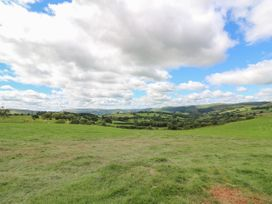 Valley View - Mid Wales - 932323 - thumbnail photo 14