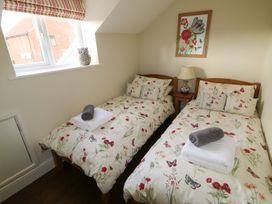 Easter Cottage 3 Hunstanton Road - Norfolk - 932351 - thumbnail photo 12