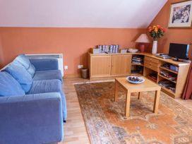 Stemster School House Apartment - Scottish Highlands - 932359 - thumbnail photo 3