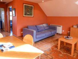 Stemster School House Apartment - Scottish Highlands - 932359 - thumbnail photo 4