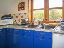 Stemster School House Apartment - Scottish Highlands - 932359 - thumbnail photo 5