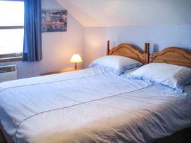 Stemster School House Apartment - Scottish Highlands - 932359 - thumbnail photo 8