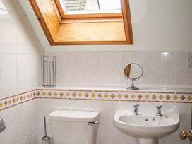 Stemster School House Apartment - Scottish Highlands - 932359 - thumbnail photo 9