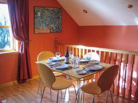Stemster School House Apartment - Scottish Highlands - 932359 - thumbnail photo 6