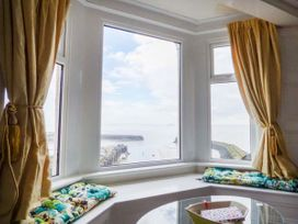 Upstairs Flat Crow's Nest - South Wales - 932362 - thumbnail photo 6