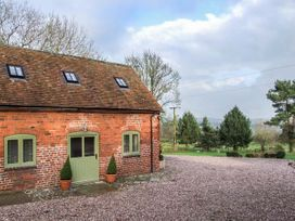Ham's House - Shropshire - 932412 - thumbnail photo 12