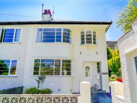 The Art Deco House - Anglesey - 932426 - thumbnail photo 1