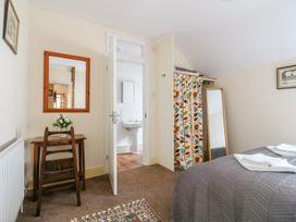 Mews Apartment - Lincolnshire - 932428 - thumbnail photo 12