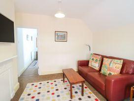 Mews Apartment - Lincolnshire - 932428 - thumbnail photo 5