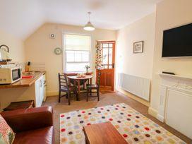 Mews Apartment - Lincolnshire - 932428 - thumbnail photo 8