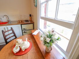 Mews Apartment - Lincolnshire - 932428 - thumbnail photo 9