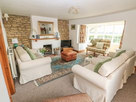 Grange Farm Cottage - Lincolnshire - 932449 - thumbnail photo 66