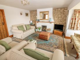 Grange Farm Cottage - Lincolnshire - 932449 - thumbnail photo 67