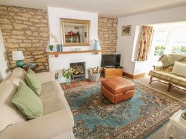 Grange Farm Cottage - Lincolnshire - 932449 - thumbnail photo 5