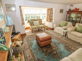 Grange Farm Cottage - Lincolnshire - 932449 - thumbnail photo 7