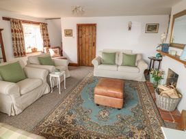 Grange Farm Cottage - Lincolnshire - 932449 - thumbnail photo 9