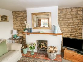 Grange Farm Cottage - Lincolnshire - 932449 - thumbnail photo 10
