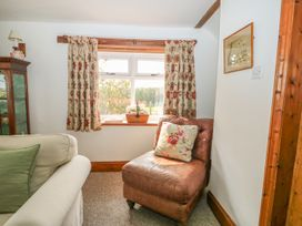 Grange Farm Cottage - Lincolnshire - 932449 - thumbnail photo 11