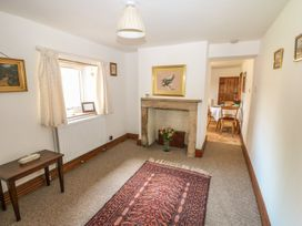 Grange Farm Cottage - Lincolnshire - 932449 - thumbnail photo 14