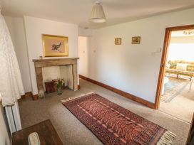 Grange Farm Cottage - Lincolnshire - 932449 - thumbnail photo 15