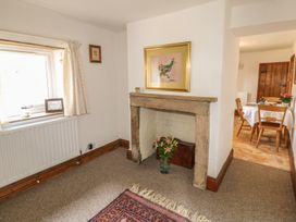 Grange Farm Cottage - Lincolnshire - 932449 - thumbnail photo 16