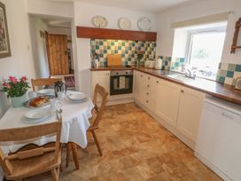 Grange Farm Cottage - Lincolnshire - 932449 - thumbnail photo 17