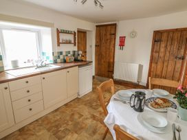 Grange Farm Cottage - Lincolnshire - 932449 - thumbnail photo 18