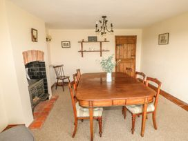 Grange Farm Cottage - Lincolnshire - 932449 - thumbnail photo 25