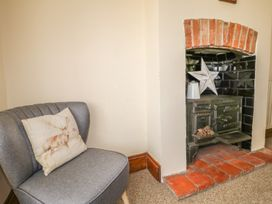 Grange Farm Cottage - Lincolnshire - 932449 - thumbnail photo 26