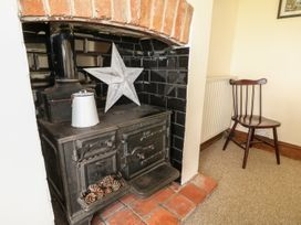 Grange Farm Cottage - Lincolnshire - 932449 - thumbnail photo 27