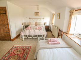 Grange Farm Cottage - Lincolnshire - 932449 - thumbnail photo 31