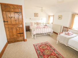 Grange Farm Cottage - Lincolnshire - 932449 - thumbnail photo 32