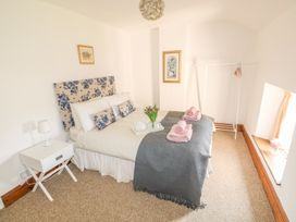 Grange Farm Cottage - Lincolnshire - 932449 - thumbnail photo 36