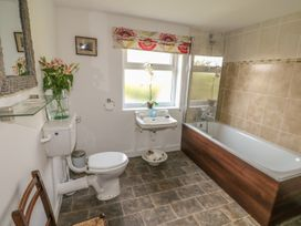 Grange Farm Cottage - Lincolnshire - 932449 - thumbnail photo 37