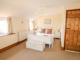 Grange Farm Cottage - Lincolnshire - 932449 - thumbnail photo 40