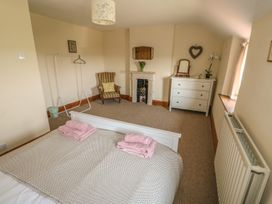 Grange Farm Cottage - Lincolnshire - 932449 - thumbnail photo 43