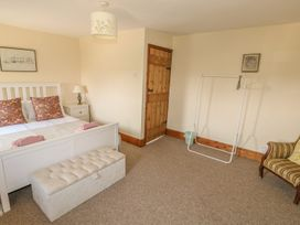 Grange Farm Cottage - Lincolnshire - 932449 - thumbnail photo 44