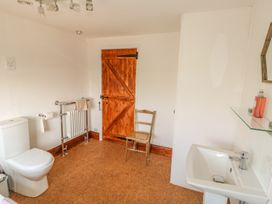 Grange Farm Cottage - Lincolnshire - 932449 - thumbnail photo 51