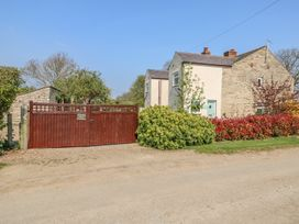 Grange Farm Cottage - Lincolnshire - 932449 - thumbnail photo 63