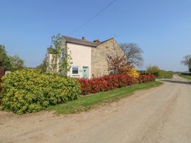 Grange Farm Cottage - Lincolnshire - 932449 - thumbnail photo 65