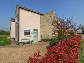 Grange Farm Cottage - Lincolnshire - 932449 - thumbnail photo 2