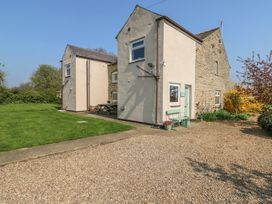 Grange Farm Cottage - Lincolnshire - 932449 - thumbnail photo 3