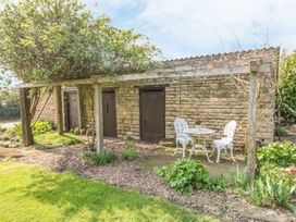 Grange Farm Cottage - Lincolnshire - 932449 - thumbnail photo 53